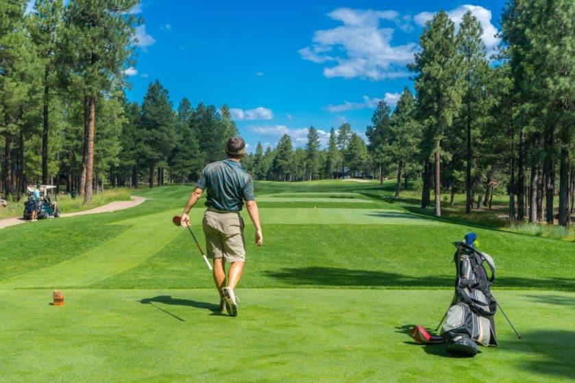 golfer 1960998 e1560370064712